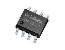 INFINEON SP001363016