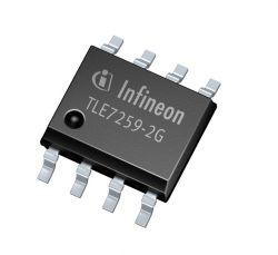 INFINEON SP000299877