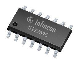 INFINEON SP000104277