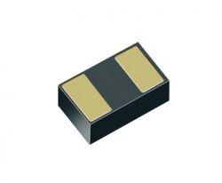 INFINEON SP001311438