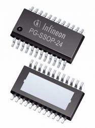 INFINEON SP001082110