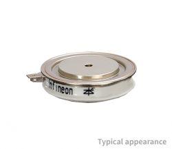 INFINEON SP000766202