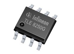 INFINEON SP000551642
