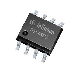 INFINEON SP001231392