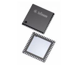 INFINEON SP001238072