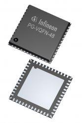 INFINEON SP001238088