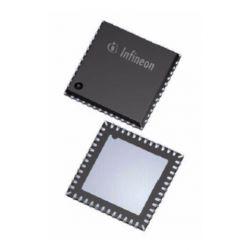INFINEON SP001611036