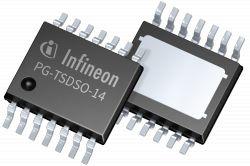INFINEON SP001256576