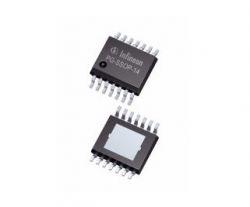 INFINEON SP001303996