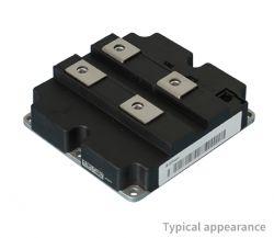 INFINEON SP001303992