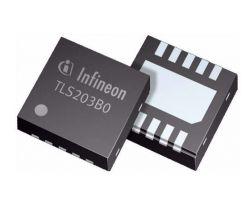INFINEON SP001303994