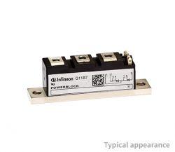 INFINEON SP001380546