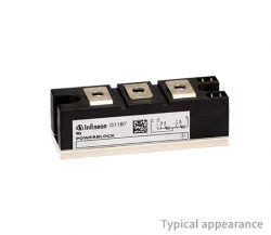 INFINEON SP000096734