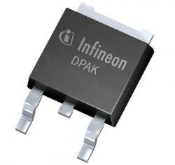 INFINEON SP000096809