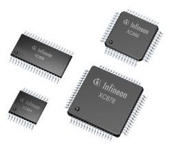 INFINEON SP000096563
