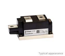 INFINEON SP001398160