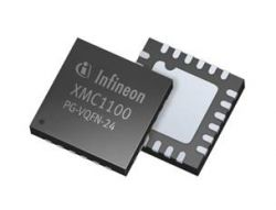 INFINEON SP001308064