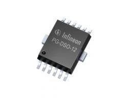 INFINEON SP001344590