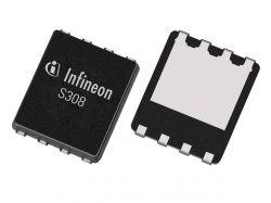 INFINEON SP001248398