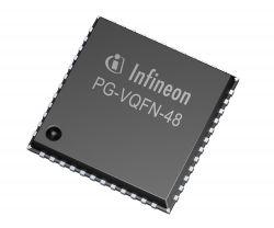INFINEON SP001308158
