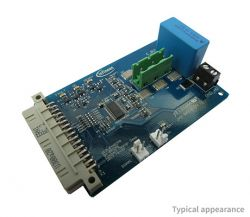 INFINEON SP001308156