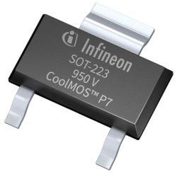 INFINEON SP001306918