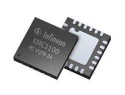 INFINEON SP001308150