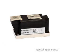 INFINEON SP001306924