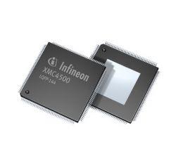 INFINEON SP001093084