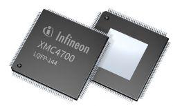 INFINEON SP001311766