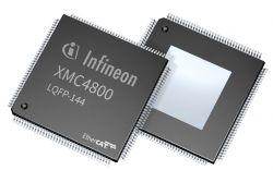 INFINEON SP001311812