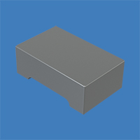 KEYSTONE P/N5108