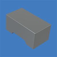 KEYSTONE P/N5110