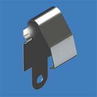 KEYSTONE P/N5209