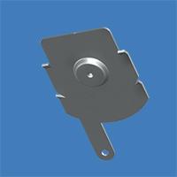 KEYSTONE P/N5250