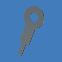 KEYSTONE P/N680