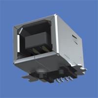 KEYSTONE P/N933