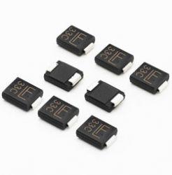 LITTELFUSE 1.5SMC540CA