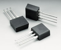 LITTELFUSE P6002ACL