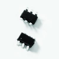 LITTELFUSE SDP0240T023G6RP
