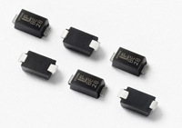 LITTELFUSE SMF33A