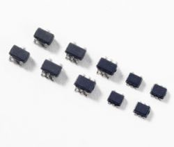 LITTELFUSE SP1001-02JTG