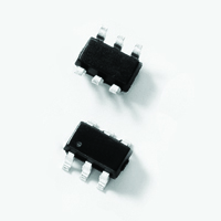 LITTELFUSE SP3051-04HTG