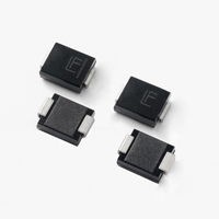 LITTELFUSE TPSMD17A