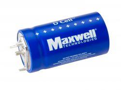 MAXWELL BCAP0350E270T11
