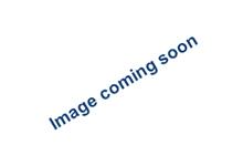 MOLEX 1211290080