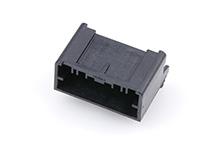 MOLEX 347930080