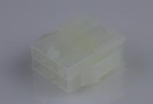 MOLEX 39012081