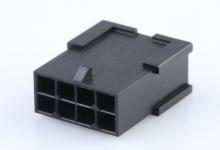 MOLEX 430200801