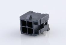 MOLEX 430450409